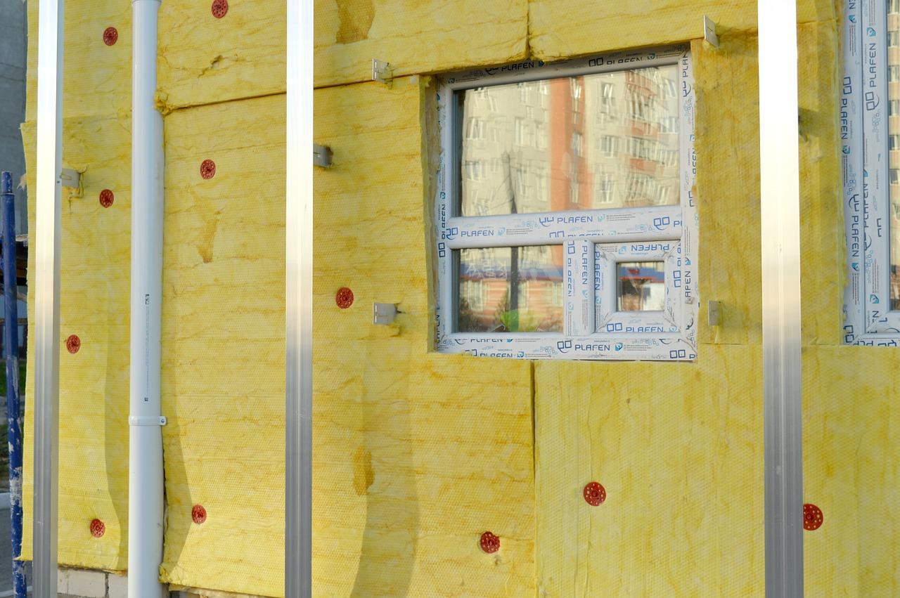 Isolation thermique : comment et pour quelles raisons?
