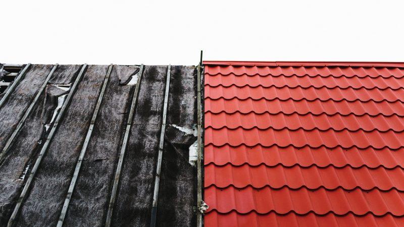 La garantie décennale toiture : pourquoi souscrire une telle assurance ?